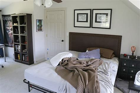 Create Bedroom Budget by Budget Boy Bedroom Reno Our Makeover Plan Noting