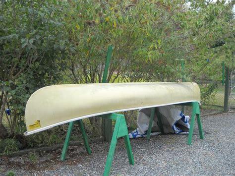 Canoes Sudbury by Ny Nc Easy To Sudbury Boat And Canoe Hours