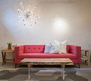 Tuck Studio unveils our new spring collection through the ...