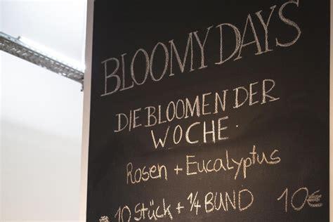 bloomy days gibt sich zum valentinstag h 246 chst erotisch deutsche startups de