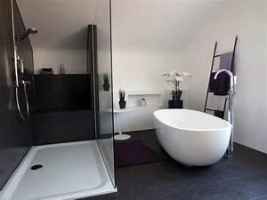 Moderne Freistehende Badewannen : freistehende badewanne vittoria aus mineralguss wei matt oder gl nzend 160x80x48 oval ~ Sanjose-hotels-ca.com Haus und Dekorationen