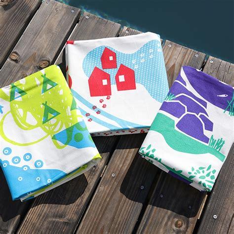 tapis de jeux exterieur tapis de jeu ext 233 rieur tapikid nature la boutique desjoyaux