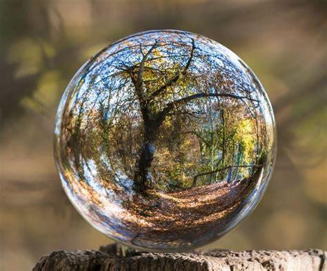 prediction markets  reduce economic uncertainty