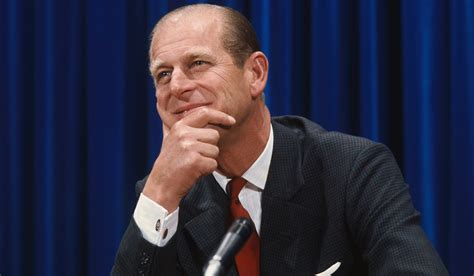 The Best And Worst Of Prince Philip's Politically ...