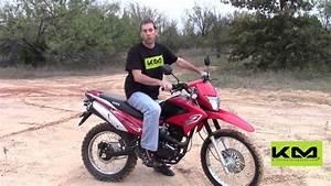 250cc Dirt Bike : rps 250cc hawk dirt bike youtube ~ Medecine-chirurgie-esthetiques.com Avis de Voitures