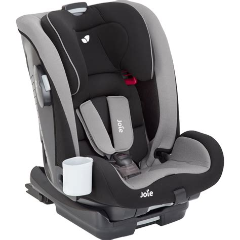 siege cocoon siege auto groupe 1 2 3 isofix inclinable 51 images