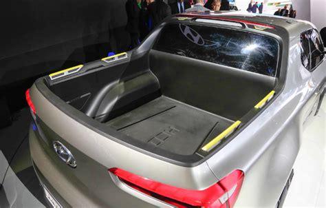 Making its debut thursday, this might be. 2020 Hyundai Santa Cruz Truck Release Date, Interior ...