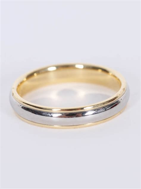 Tiffany & Co  18kt Yellow Gold & Platinum Wedding Band. Tiffany Sapphire. Mining Diamond. Princess Engagement Rings. Constellation Necklace. Marquise Cut Rings. Cable Rings. Glow In Dark Bracelet. Gold Plated Lockets