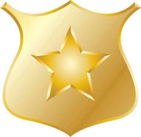 Badge Clip Best Badge Clipart 14788 Clipartion