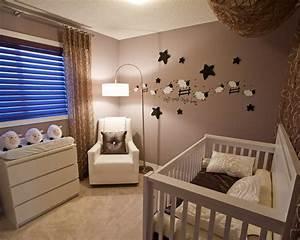 chambre bebe deco mouton visuel 2 With déco chambre bébé pas cher avec offrir rose