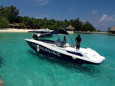 Parasailing Boat For Sale by Parasailing Boats For Sale Our Best Models Parasailing