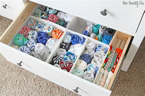 organizing baby drawers 5 genius nursery organization tips for new parents drowning in baby stuff