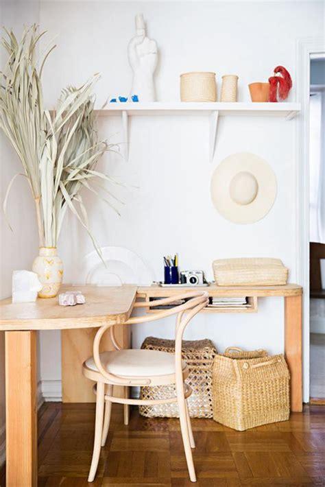 bureau petit espace choisissez un meuble bureau design pour votre office à la