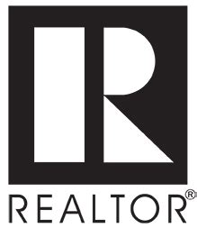 Logos | Chicago Association of REALTORS®