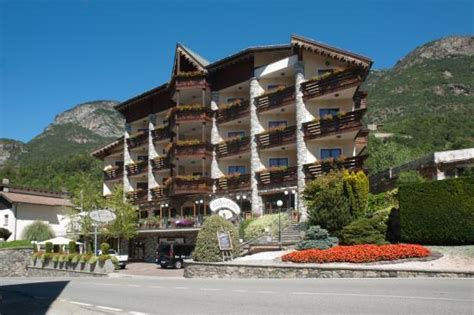 Relais Du Foyer by Hotel Relais Du Foyer Prices Reviews Chatillon Italy