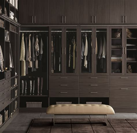 pre built closet cabinets 17 best images about pre built closet organizers on