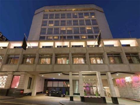 The Cavendish Hotel Mayfair Sold To Ascott. Apartments Villa Leona. Yancheng Ying Bin Hotel. Resort Bungalows Dellewal Hotel. Quattro On Astor Apartments. Starshine Hotel - Buji Branch. Mayfair Rourkela Hotel. Tall Timbers Tasmania Hotel. Tiara Miramar Beach Hotel Cannes