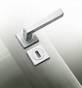 Poignée De Porte Ikea : poign e de porte design geek ~ Dailycaller-alerts.com Idées de Décoration