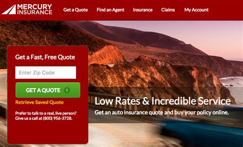 Mercury Insurance Targets Renters In Ca With A D2c Strategy