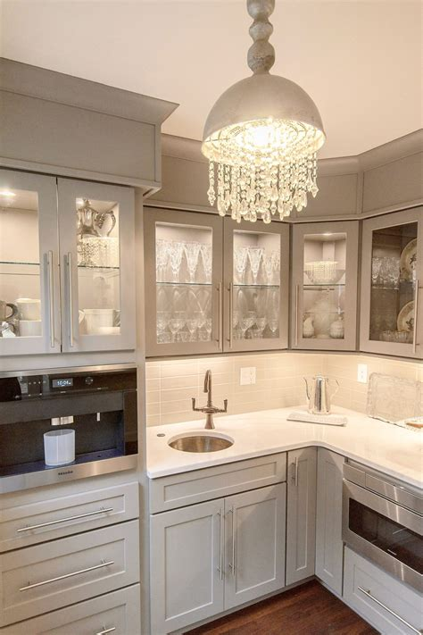Kitchen Design Trends Kitchens Ideas