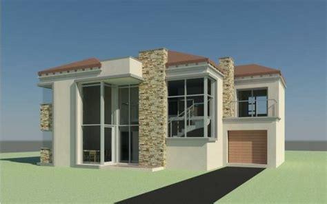 1 bedroom house plans 300 400m2 house plans nethouseplans
