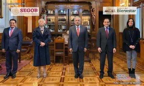 """""""Enroque republicano"""" en el Banco del Bienestar y ..."""