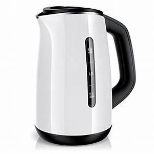 Wasserkocher 40 Grad : entdecken sie wasserkocher mit temperatureinstellung edelstahl produkte ideen ~ Whattoseeinmadrid.com Haus und Dekorationen