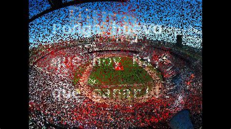 River Plate ( nueva canción 2013 ) - YouTube