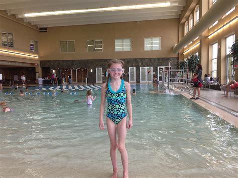 Sandra Orlow Swimming Pool