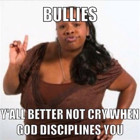 Bully Meme 78 Best Images About Antibullying Memes On