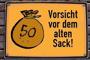 Geburtstagsbilder Zum 50 : whatsapp gl ckw nsche zum 50 geburtstag ~ Eleganceandgraceweddings.com Haus und Dekorationen
