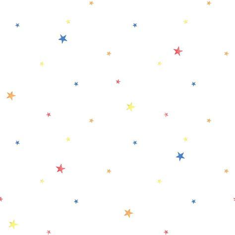 papier peint lutece chambre 1000 idées à propos de lutece papier peint sur