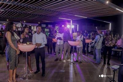 Photos: Ghana Football Awards launched - Prime News Ghana