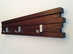 Wall Mounted Coat Racks Vissbiz
