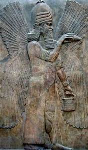 Anunnaki: Chronology of events (Part Two) | Humans Are Free