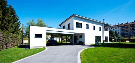 Modernes Haus Mit Pultdach by Modernes Haus Mit Pultdach Ostseesuche