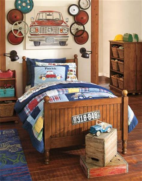 boys car room decor 25 best ideas about vintage car bedroom on
