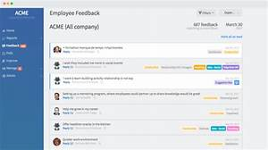 Why Using An Anonymous Employee Survey Is Important