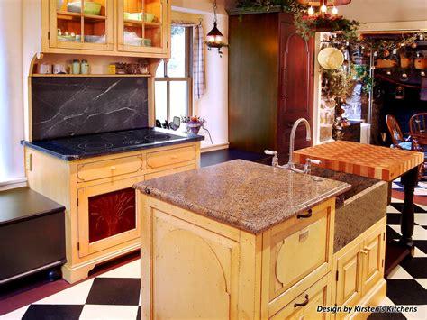 kitchen island ideas cheap cheap kitchen countertops pictures options ideas