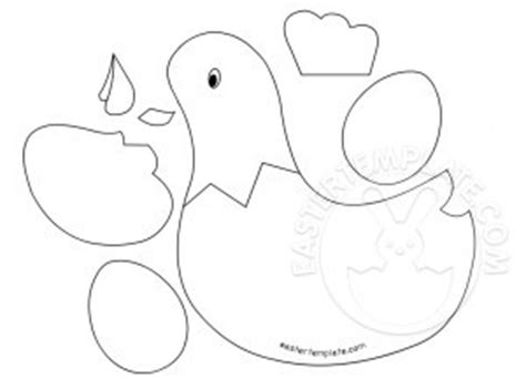 easter crafts archivi easter template