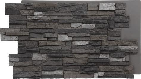 interior brick veneer home depot veneer panels faux rock veneer panels faux stacked