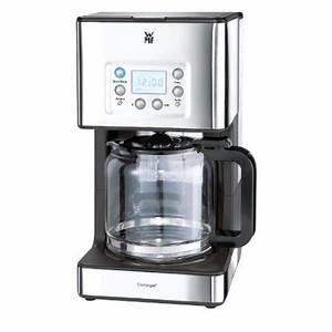 Kaffeeautomat Ohne Milchaufschäumer : kaffeemaschine mit abschaltautomatik kaffeemaschine mit ~ Michelbontemps.com Haus und Dekorationen