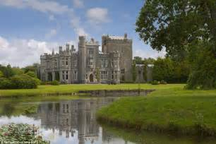 Old Castles in Ireland for Sale