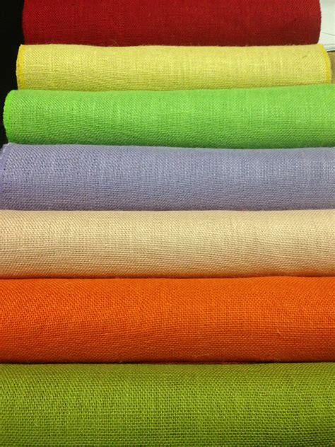 burlap colors colored burlap fabric wholesale processed burlap