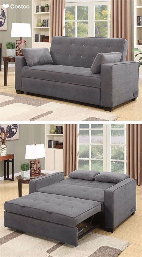 Home Office With Sleeper Sofa by 15 Best Ideas Diy Sleeper Sofa Sofa Ideas
