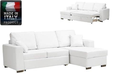 petit canapé blanc canape convertible petit espace photos de conception de