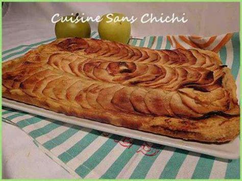 recette tarte aux pates recettes de tarte aux pommes et p 226 te feuillet 233 e