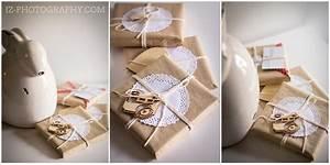 wedding photography packaging izelle labuschagne With wedding photography packaging