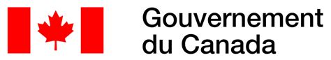 file gouvernement du canada logo svg wikimedia commons
