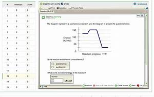 Wiring Diagram Database  The Diagram Represents A